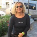Insegnante scomparsa Frosinone 2014