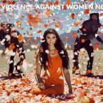 eventi giornata internazionale violenza sulle donne
