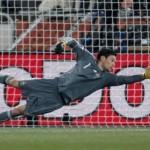 Hugo Lloris piace a Rudi Garcia