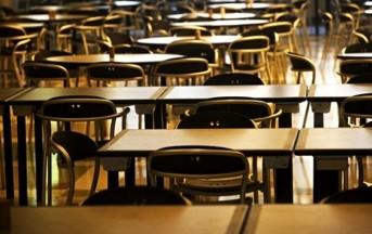 Contratto scuola 2018: formazione e tutoraggio alternanza obbligatori ma non retribuiti? Le ultimissime (GUIDA)