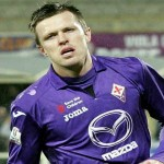 Empoli-Fiorentina highlights video gol Serie A