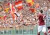 Strootman dalla Roma al Man Utd
