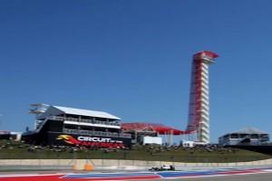 Mercedes  Rosberg secondo