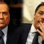 Italicum ultimatum a Berlusconi