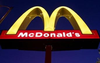 Francia: esplosione in McDonald's di Grenoble, è panico