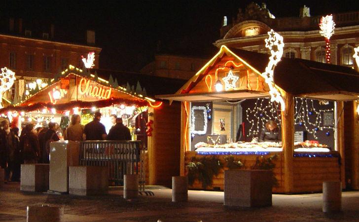 Natale 2014 Basilicata