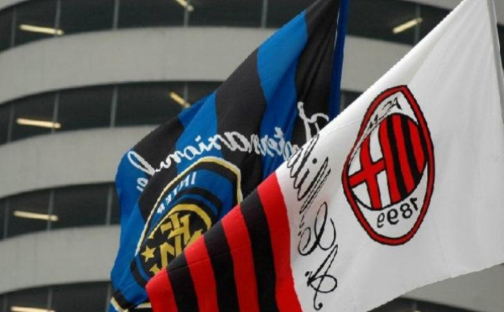 Inter-Milan probabili formazioni Serie A