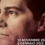 Nino Manfredi mostra Roma 2014