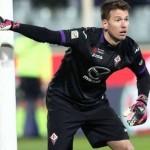 Norberto Murara Neto piace alla Roma e al Liverpool