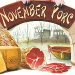 November porc rassegna gastronomica Parma 2014