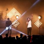 OneRepublic concerti 2015
