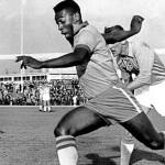 Brasile Pelé