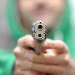 Bologna pensionato uccide moglie 79enne