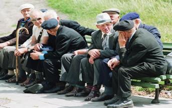 Pensione anticipata 2015: quali sono le proposte della riforma, 62 anni e Quota 100