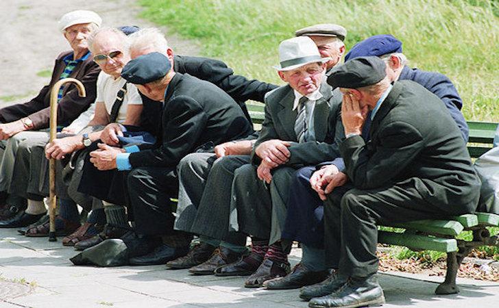 pensioni riforme quota 100 anticipata imps