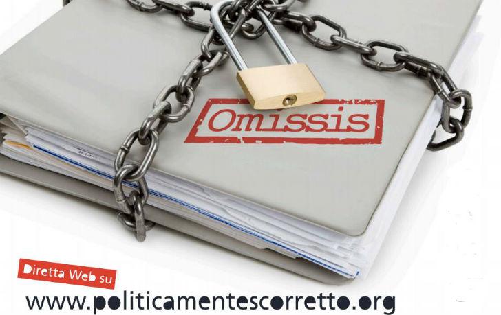 Politicamente Scorretto rassegna Bologna 2014