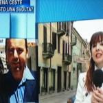 Pomeriggio 5 caso Elena Ceste