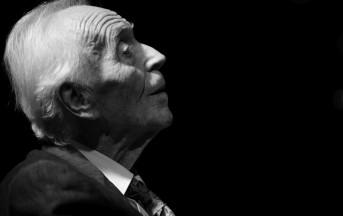 Addio a Renato Sellani: le foto del suo ultimo concerto a Milano
