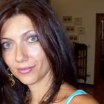 Roberta Ragusa ultime notizie a Quarto Grado