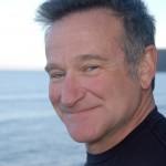 robin williams news autopsia