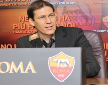Champions League, la situazione nel Girone E: la Roma ringrazia Chernik