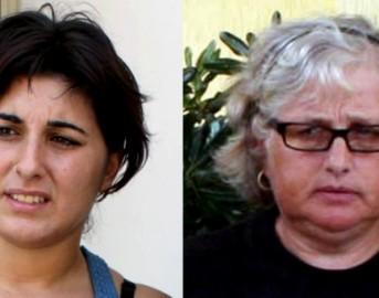 """Sarah Scazzi Cassazione news: Sabrina Misseri """"fredda pianificatrice"""" non merita sconti di pena"""