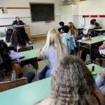 milano insegnanti di religione invitati dalla Curia a segnalare i colleghi che Affrontano il problema dell'omosessualità