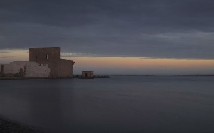 Sicilia foto da vedere