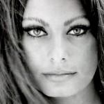 Sophia Loren gossip