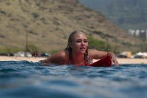 Soul Surfer su Rai2