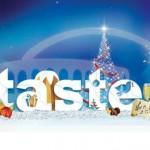 evento gastronomico Verona Natale 2014