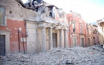 Terremoto L'Aquila: tutti assolti i membri della commissione Grandi Rischi