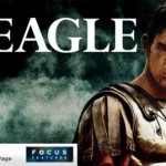 The Eagle su Rai2