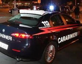 Genova, ragazza sedicenne muore per una pasticca di ecstasy