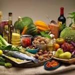 dieta mediterranea settimanale UNESCO