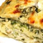 pranzo natale vegetariano ricette menù