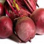 sangue vegetale emoglobina barbabietole