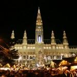 mercatini di Natale 2014 Austria offerte