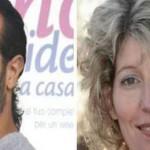"""Treviso, casalinga vince uomo ideale grazie al concorso de """"Il tulipano"""""""