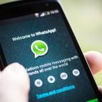 WhatsApp ultime novità