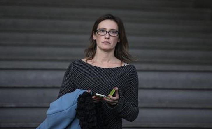 Dopo Ingroia, Fassina: Ilaria Cucchi scende in campo per Roma?