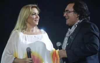 Al Bano e Romina Power figli: vita privata, dolori e gioie dell'amata coppia