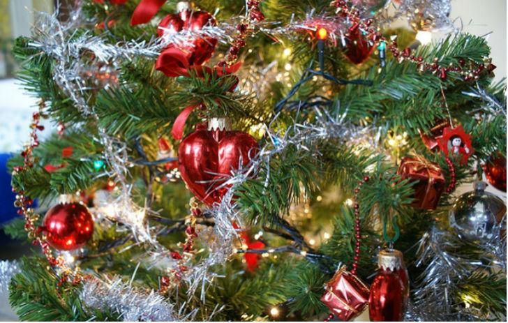 Canzoni Di Natale Per Bambini Testi Tradizionali E Del 2014 L