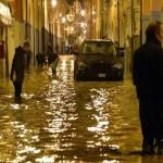 maltempo alluvione morti feriti cremona varese biella chiavari portoguraro