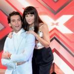 news X Factor 8