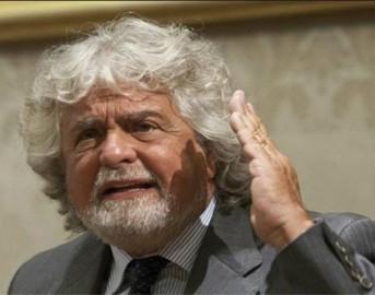 Beppe Grillo Blog news: lo Statuto del MoVimento 5 Stelle inchioda il Garante? Ecco perché