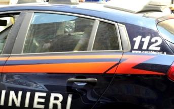 Livorno, arrestati 12 pediatri corrotti: inducevano mamme ad utilizzare latte artificiale