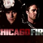 anticipazioni chicago fire