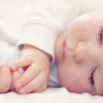 legge stabilità bonus bebè raddoppiato social card migranti