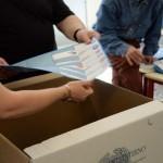 elezioni regionali calabria emilia romagna